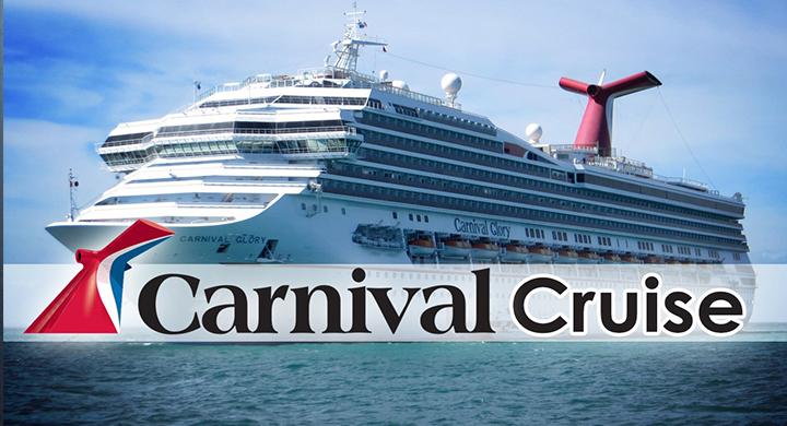 carnival cruise_1559596644036.jpg.jpg