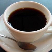coffee_1559596358061.jpg