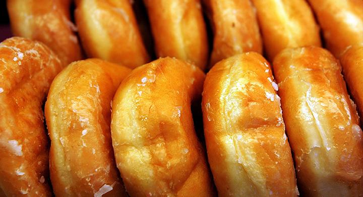 donut_1559695107440.jpg