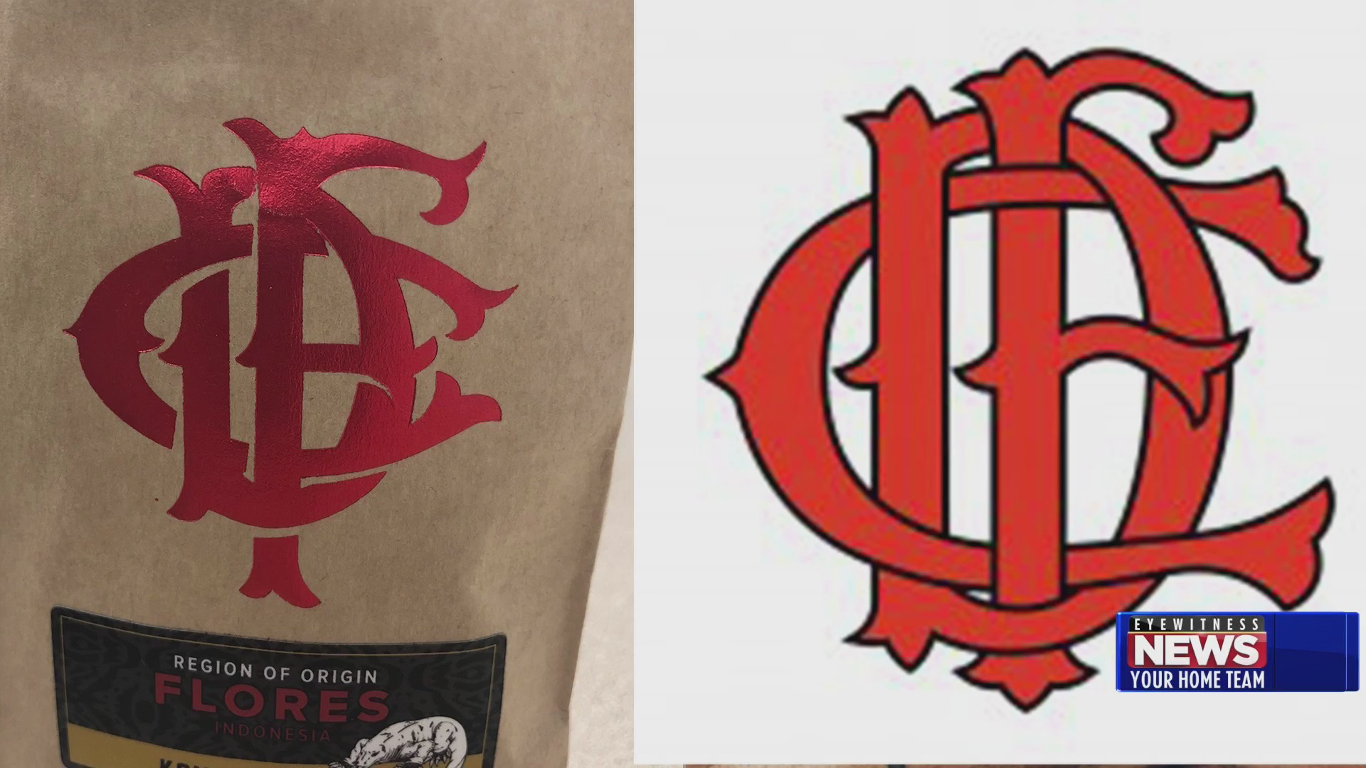 City Of Chicago Sues Fire Department Coffee Claiming Consumers