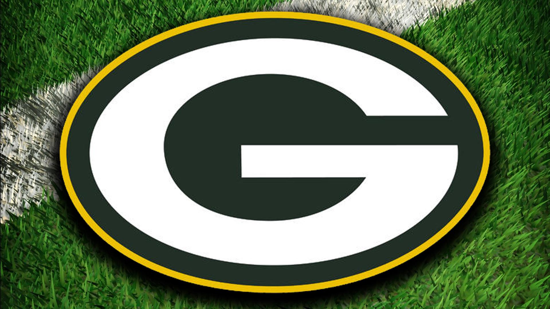 Packers 2020 Schedule Released Mystateline Com