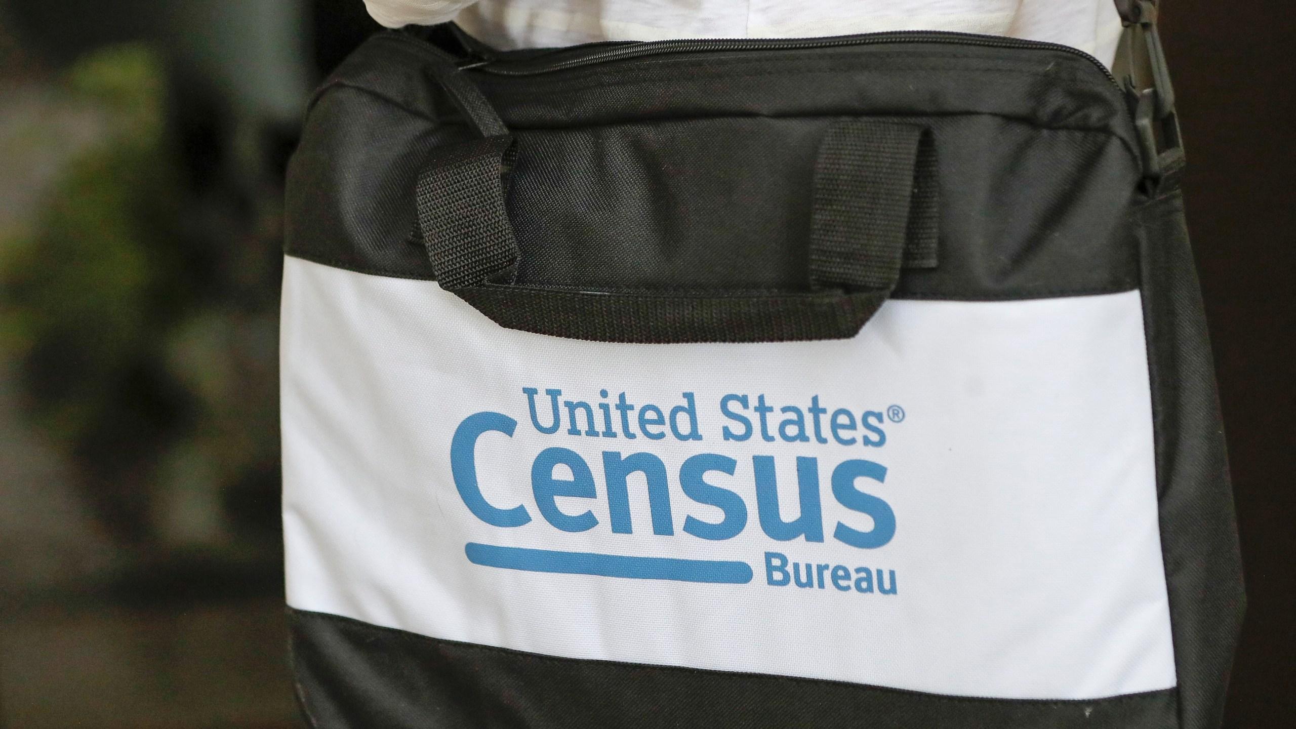 100 % Oj 2020 Halloween Events Endiing Cities sue Census Bureau over ending 2020 head count early