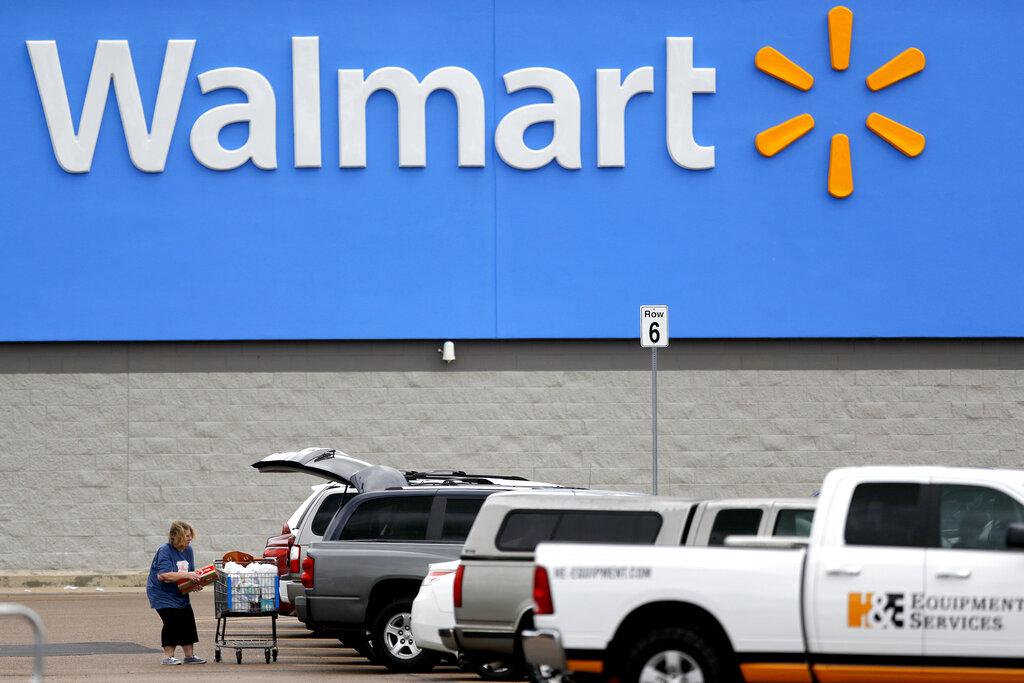 Rockford Walmart Meijer Close Early Before Saturday Protest Mystateline Com
