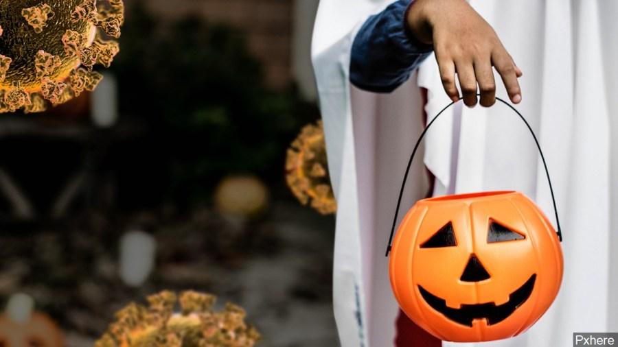Poplar Grove Il Halloween 2020 Poplar Grove releases trick or treating hours for Halloween
