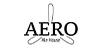 Aero Ale House