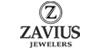 Zavius
