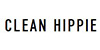 Clean Hippie