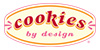 Cookies By Design s