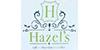 Hazels Cafe