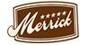 Merrick Pet Care