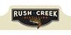 Rush Creek Distilling