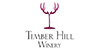 Timber Hill Winery